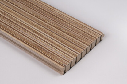 Plexwood - Acoustic - Plank