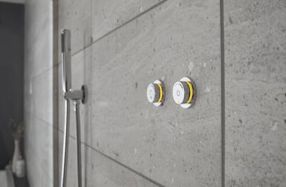 Sensori SmartDial