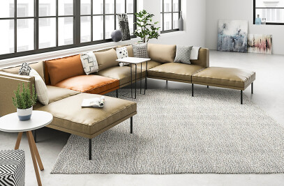 MOD Lounge Collection