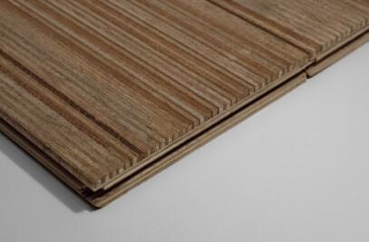 Plexwood - Plank