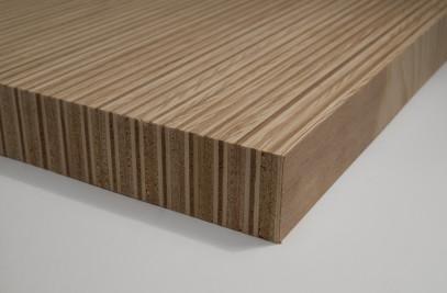 Plexwood - Solid