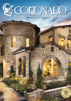 2018 Coronado Stone Products Catalog