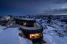 Nebelhorn | Gipfelstation