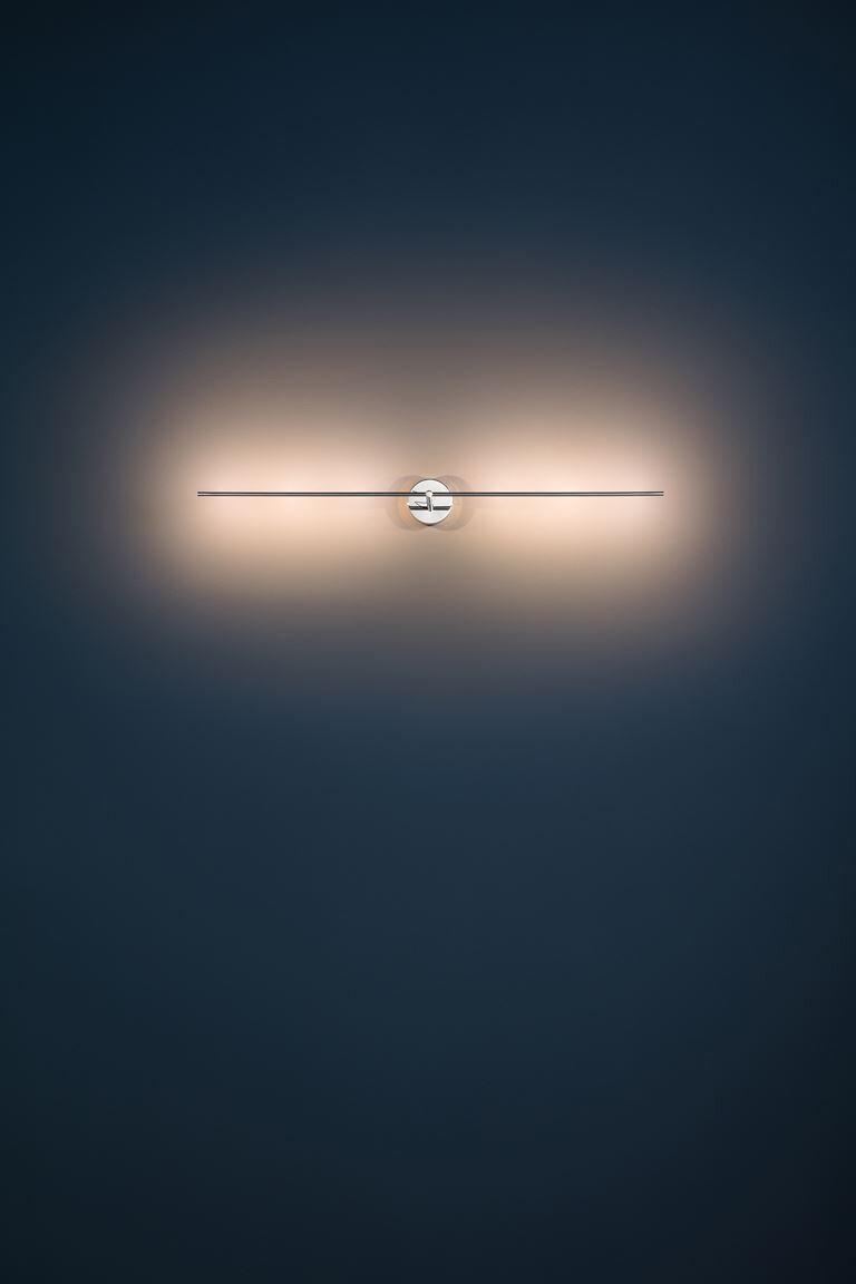 Light Stick CW