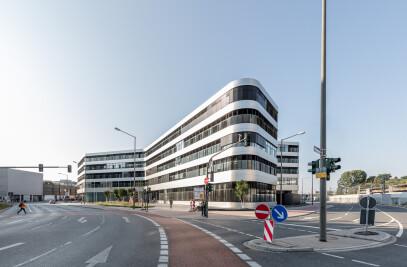 Landratsamt Erlangen