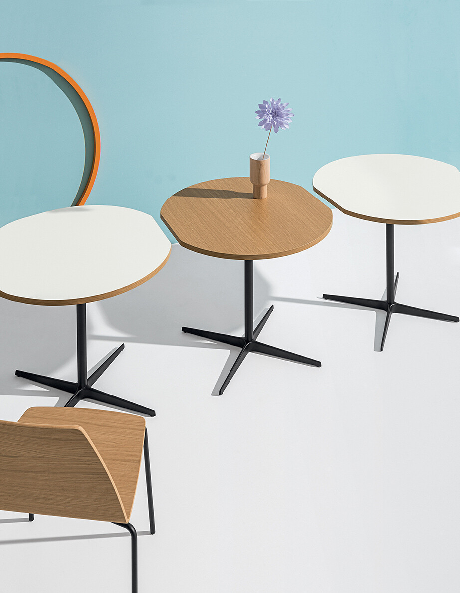 Sila table