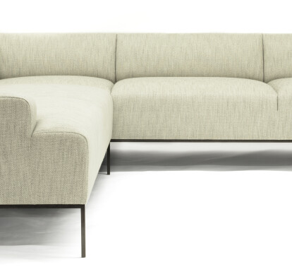 stiletto sectional