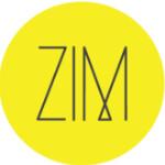 ZIM Arquitextura