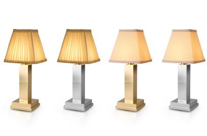 Albert Cordless Lamp