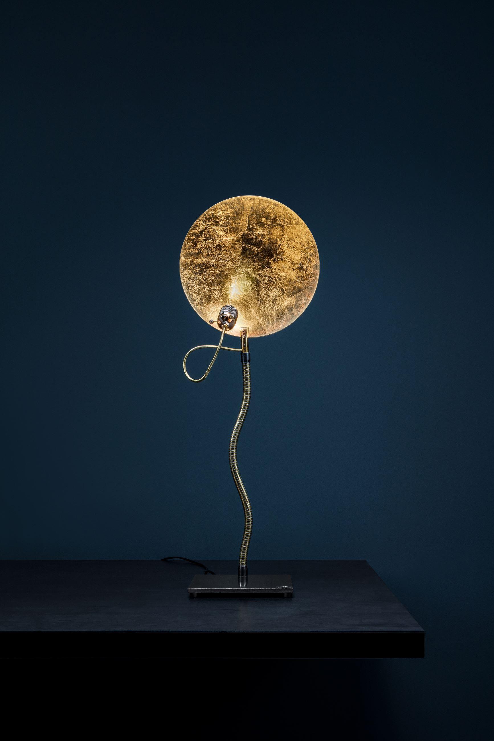 Luce d'Oro T