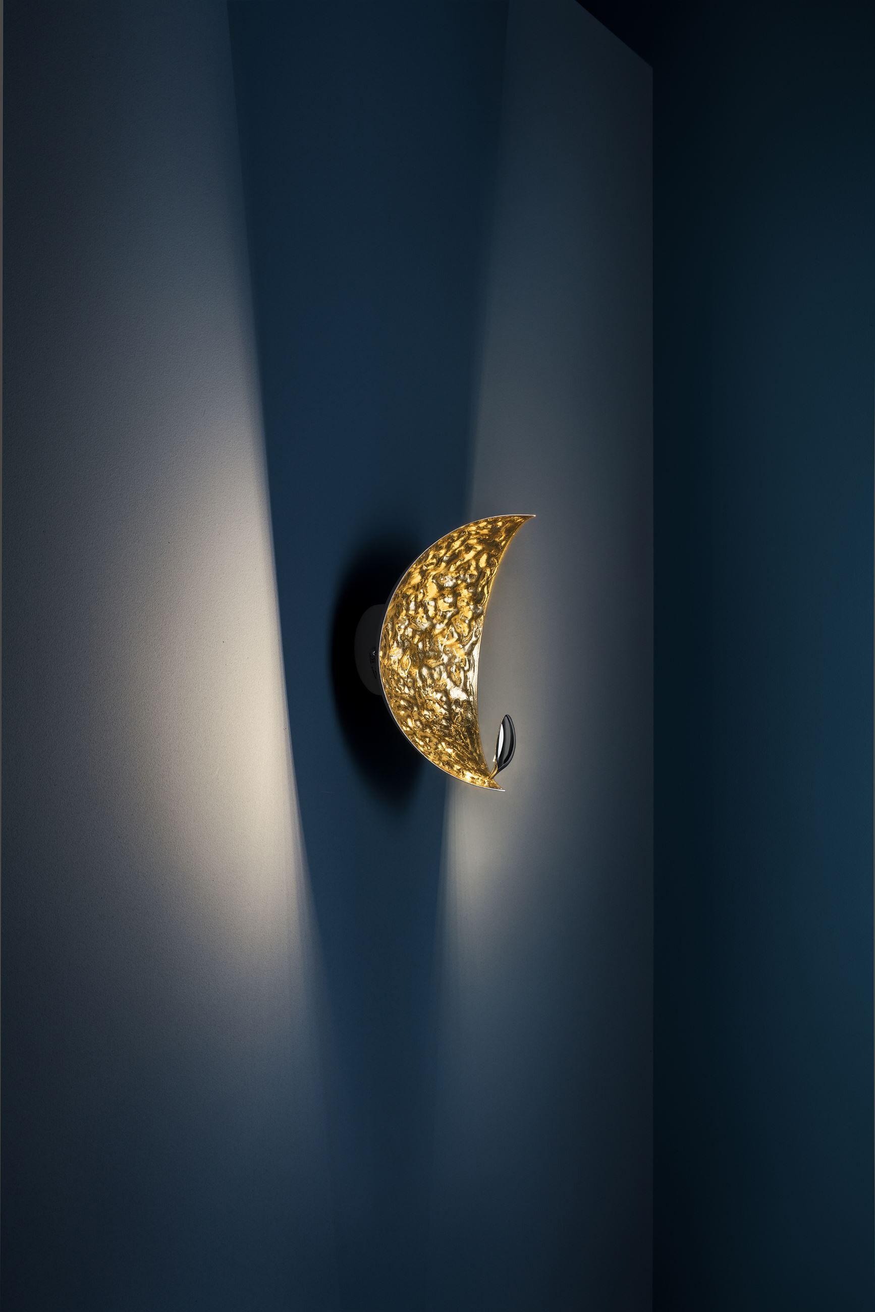 Stchu-Moon 05