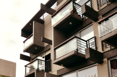 Mosconi Condo