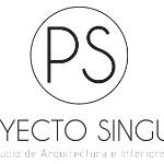 Proyecto Singular