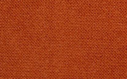 Avalon Tangerine
