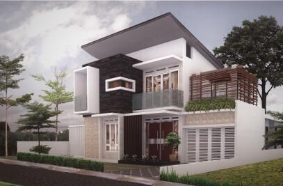 Santur - House