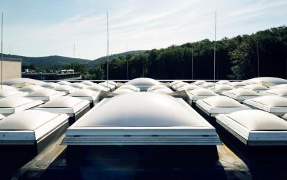 SAARGUMMI CONSTRUCTION