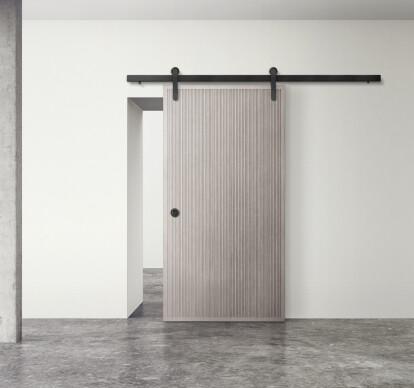 Plyboo Door™