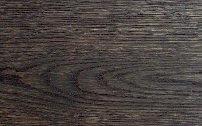 Night Cloud https://www.ubwood.co.uk/store/p5/NIGHT_CLOUDS._Engineered_oak_wood_flooring._.html