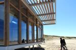 Beach house Cadzand-Bad