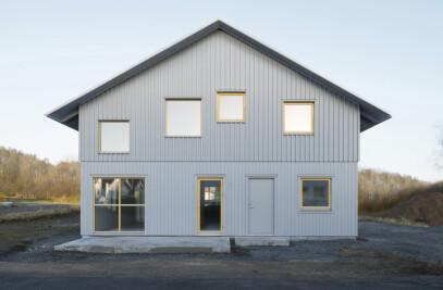 House 669