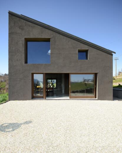 House R Valverde