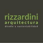 Rizzardini Arquitectura