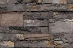 Sawtooth Ledge / White
