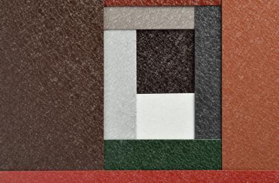 Granite® Quartz