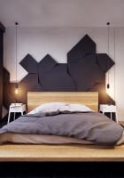 Design by: Plasterlina Studio