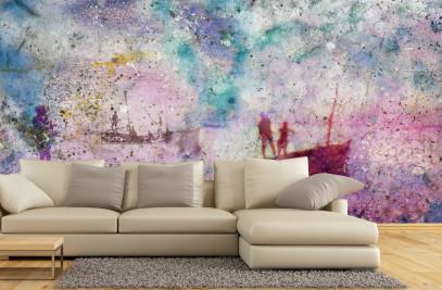 Wallpaper bazaruto 2