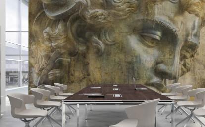 Wallpaper Perseo