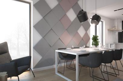 Soft Cube 3D