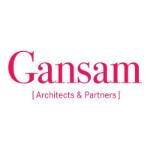 GANSAM Architects & Partners
