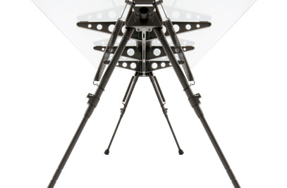 Bipod Table
