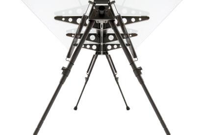 Bipod Table