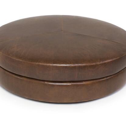 radius ottoman