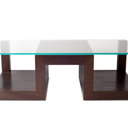 five points table