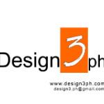 3D Architectural/Interior Rendering Visualization