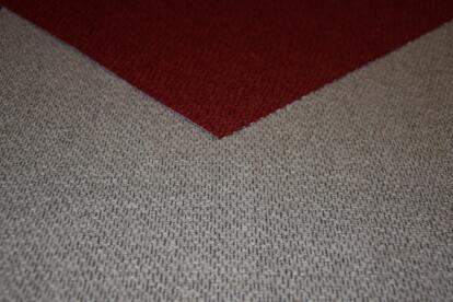 Randy – flat Woven Carpet