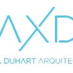 Axel Duhart Arquitectos