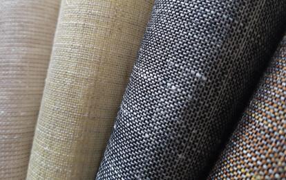 Architectural Textiles Ltd
