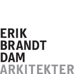 Erik Brandt Dam Arkitekter