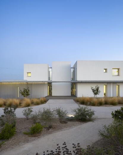 Houses A•2