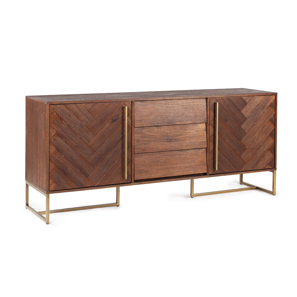 BRUNO SIDEBOARD