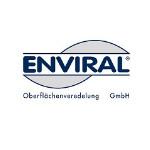 ENVIRAL® Oberflächenveredelung