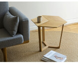 CROWDYHOUSE Furniture