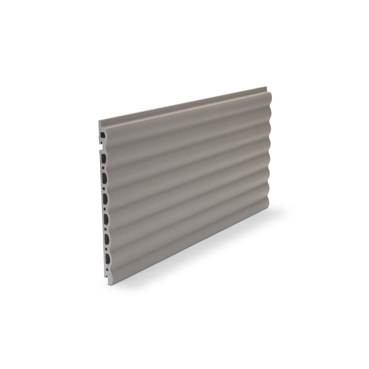 FK-O 8/20  - Ventilated Facade Elements