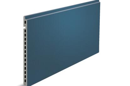 FK-20 / Ventilated Facade Elements