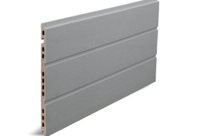 FK-L 2/16  / Ventilated Facade Elements