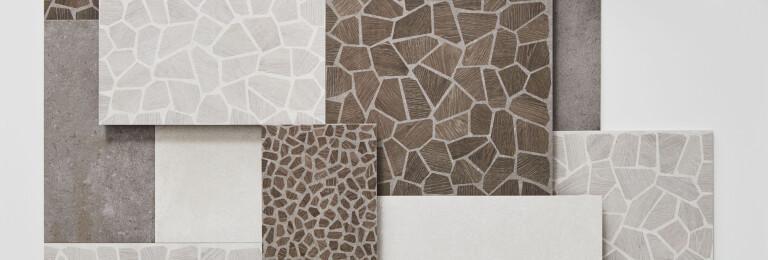 CeramichePiemme_Bits&Pieces by Gordon Guillaumier